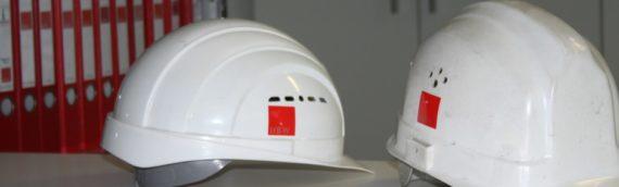 Stellenangebot als Brandschutzingenieur/-in