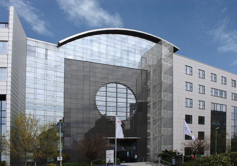 Hauptverwaltung_Samsung-Schwalbach