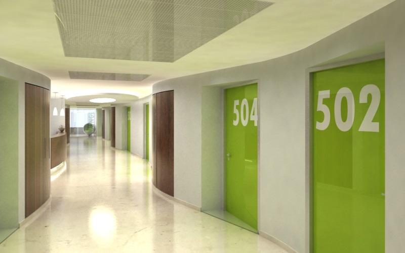KlinikumSolingen_E12+E51-k