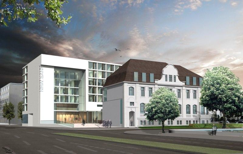 NRW_Bank_Münster
