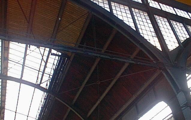 Bahnhof Wiesbaden