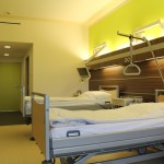Photo IfBW -Patientenzimmer1