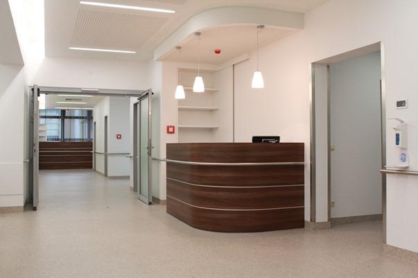 Städtisches-Klinikum-Solingen-–-Cystoskopie